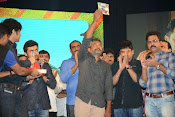 Sikindar Audio release function-thumbnail-6