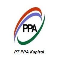 Lowongan Kerja PT PPA Kapital November 2015