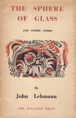 lehmannvaughan.jpg