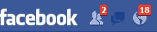 Konfirmasi Semua Permintaan Pertemanan Facebook Dengan Sekali Klik