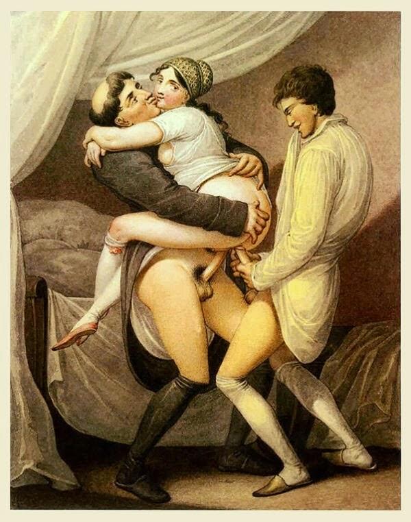 traditsionniy-seks-porno-v-proze-chitat-gospozha