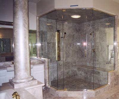 bathroom are a good option to consider marble tiles in the bathroom