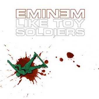 Eminem-Like_Toy_Soldiers-(Promo_CDS)-2004-SO
