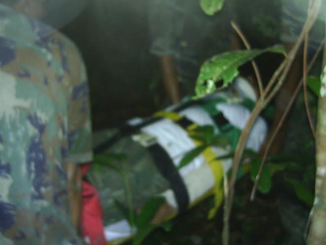PARABÉNS TURMA DO ESTÁGIO 01/2011