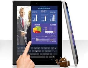 harga tablet Advan Vandroid termurah, spesifikasi dan harga tablet Advan Vandroid lengkap, tablet bisa sms telepon dual sim terbaik, gambar dan harga tablet Advan Vandroid