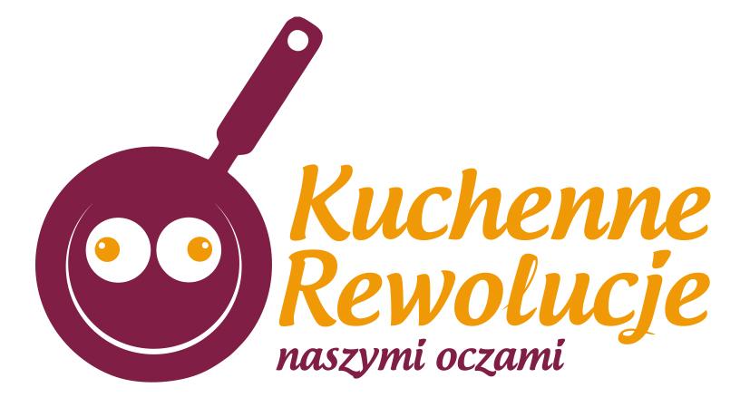 Kuchenne Rewolucje naszymi oczami