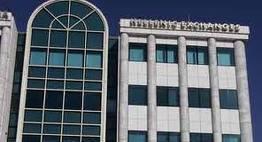 Με -22,85% άνοιξε το Χρηματιστήριο μετά από 25 μέρες αργίας