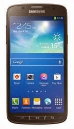 Harga Samsung Galaxy S4 Active