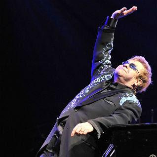 Elton-John-I could-have-ended-up-like-Whitney-Houston