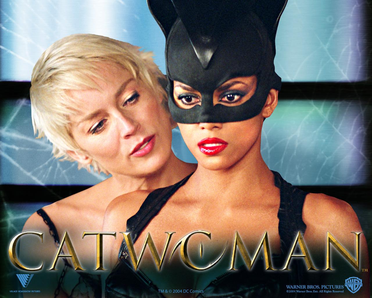 Batwoman Eye Makeup Diy Makeup Ideas