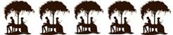 http://4.bp.blogspot.com/-vkU2eZoakfQ/T_SGYsHhoKI/AAAAAAAAAkE/TjQyV6VRESQ/s1600/5+stele.jpg
