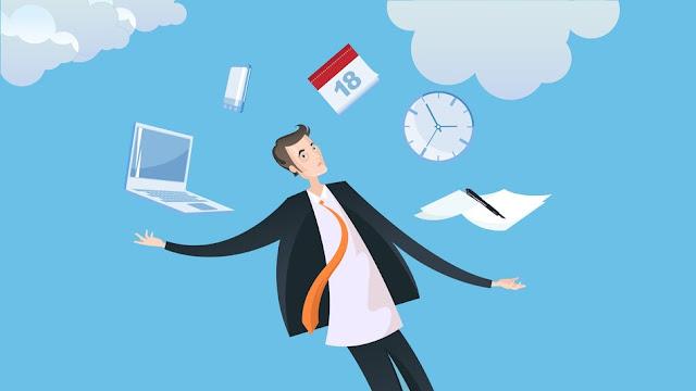 Freelancer Profissional! 5 ferramentas que são indispensáveis em seu dia a dia de trabalho!