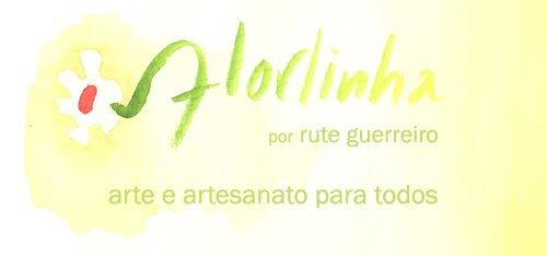 Florlinha