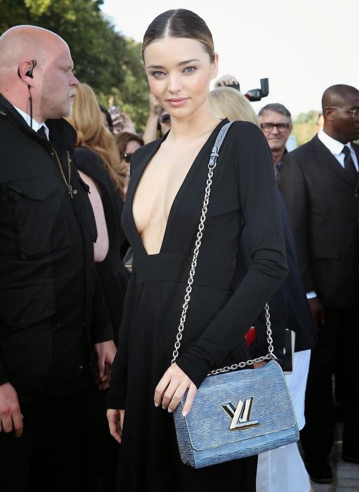 ... Louis-Vuitton-Epi-Twist-Chain-Bag-Denim-Miranda- d09214c5ea989