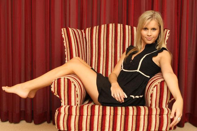 Claire Holt 21
