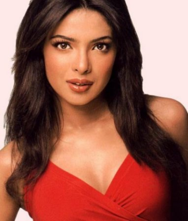 Bollywood Actress sexy photo