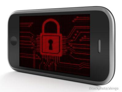 Smartphone Harus Segera Miliki Fitur Kill Switch
