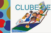 Clube de Leituras (blogue em arquivo)