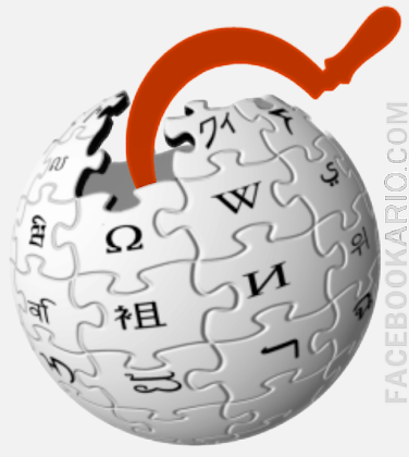 Wikipedia acessada por BNDES para alterar página de comunistas