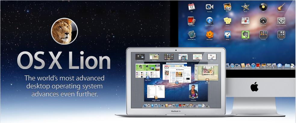 Windows on mac - buy fusion vmware