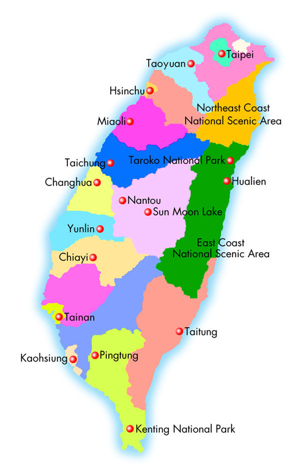 2ears2learn also Assonance moreover Mesh info furthermore Taiwan Map Political Regional in addition Aural Awakening 20150720. on aural
