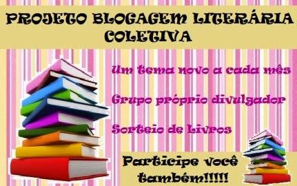 Projeto BLC