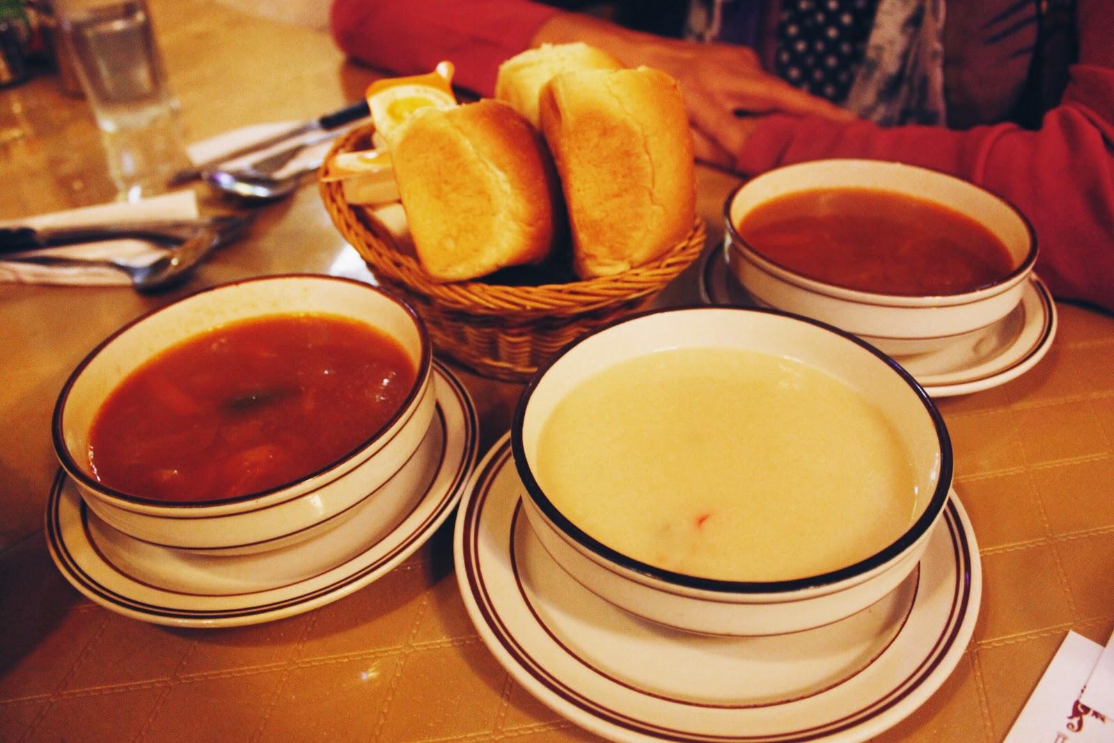 金鳳大餐廳 Golden Phoenix Grill Restaurant @ 香港灣仔謝斐道 Jaffe Road, Wanchai, Hong Kong