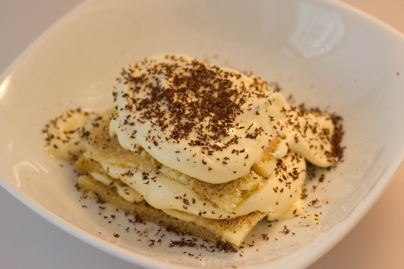 A scientists love affair with food tiramisu cake how did i do with my first surely will not be my last try my food tasters used the following words to do describe it light not too sweet forumfinder Choice Image