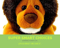 SuperSmartChoices.com