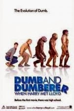 Watch Dumb and Dumberer: When Harry Met Lloyd (2003) Megavideo Movie Online