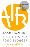 Associazione Italiana Food Blogger