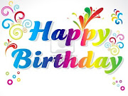 colorfulhappybirthdaycard12122012. Posted by Manoj Dole at 12:53 AM 1 .