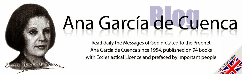Ana Garcia de Cuenca (ENG)