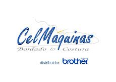 Celmaquinas