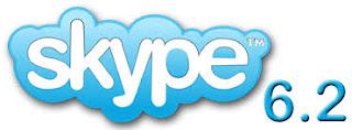 تحميل برنامج سكايب 6.2.2013 Skype مجانا