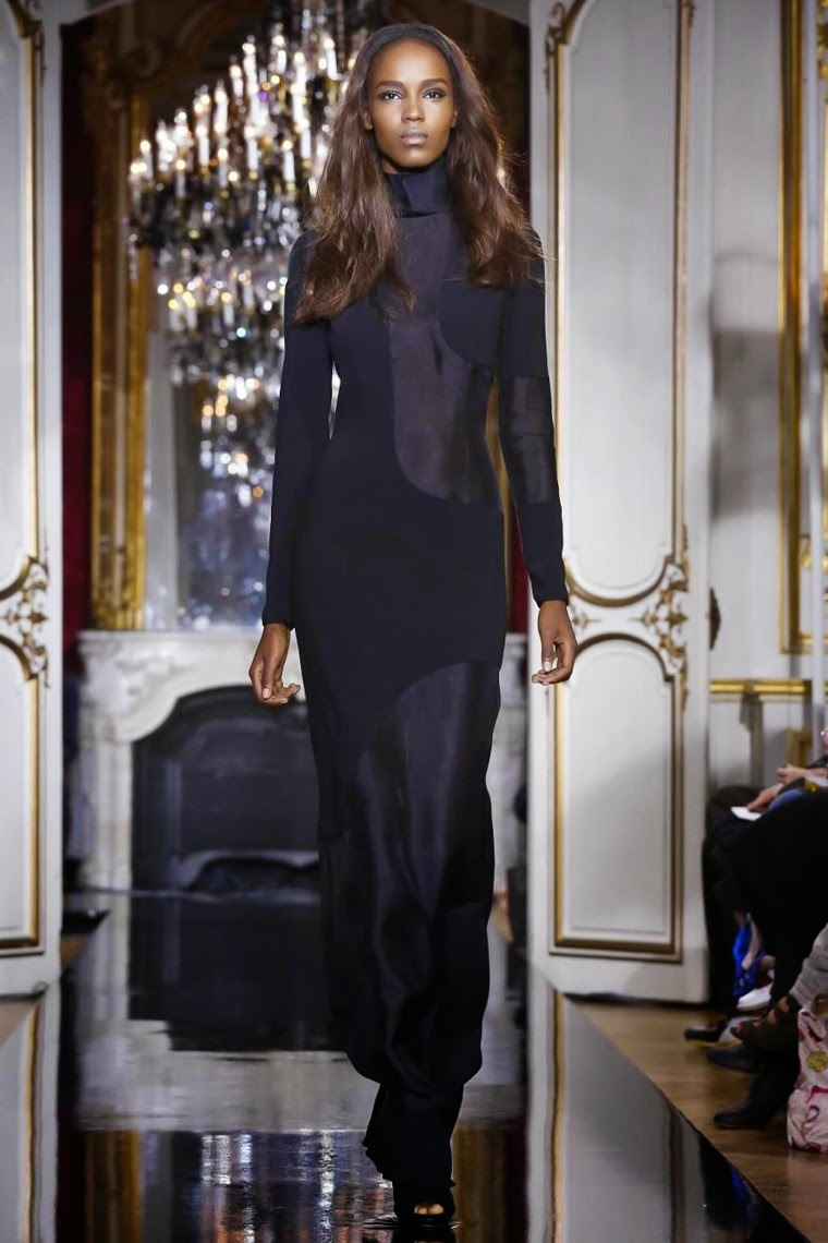 AZZARO-Couture-Fall-Winter-2014-2015, AZZARO-Couture-Fall-Winter-2014, AZZARO-Couture-Fall-Winter-2015, AZZARO-Couture-Fall-Winter, AZZARO-Couture-2014-2015, AZZARO-Couture, AZZARO-Haute-Couture-Fall-Winter-2015, AZZARO-Haute-Couture-Fall-Winter-2014-2015, AZZARO-Haute-Couture, AZZARO, Loris AZZARO, du-dessin-aux-podiums, dudessinauxpodiums, robe-cocktail, robes-de-soiree, robe-soirée, robe-mariée, robe-été, robes-de-cocktail, womens-robe, petite-robe-noire, robe-bustier, ladies-clothes, tenue-soirée, robe-sexy, sexy-dress, dress-online, robe-blanche, robe-de-bal, robe-portefeuille, robes-cocktail, robes-de-mariage, robe-soire, robe-de-demoiselle-d-honneur, robe-de-soirée-pour-mariage