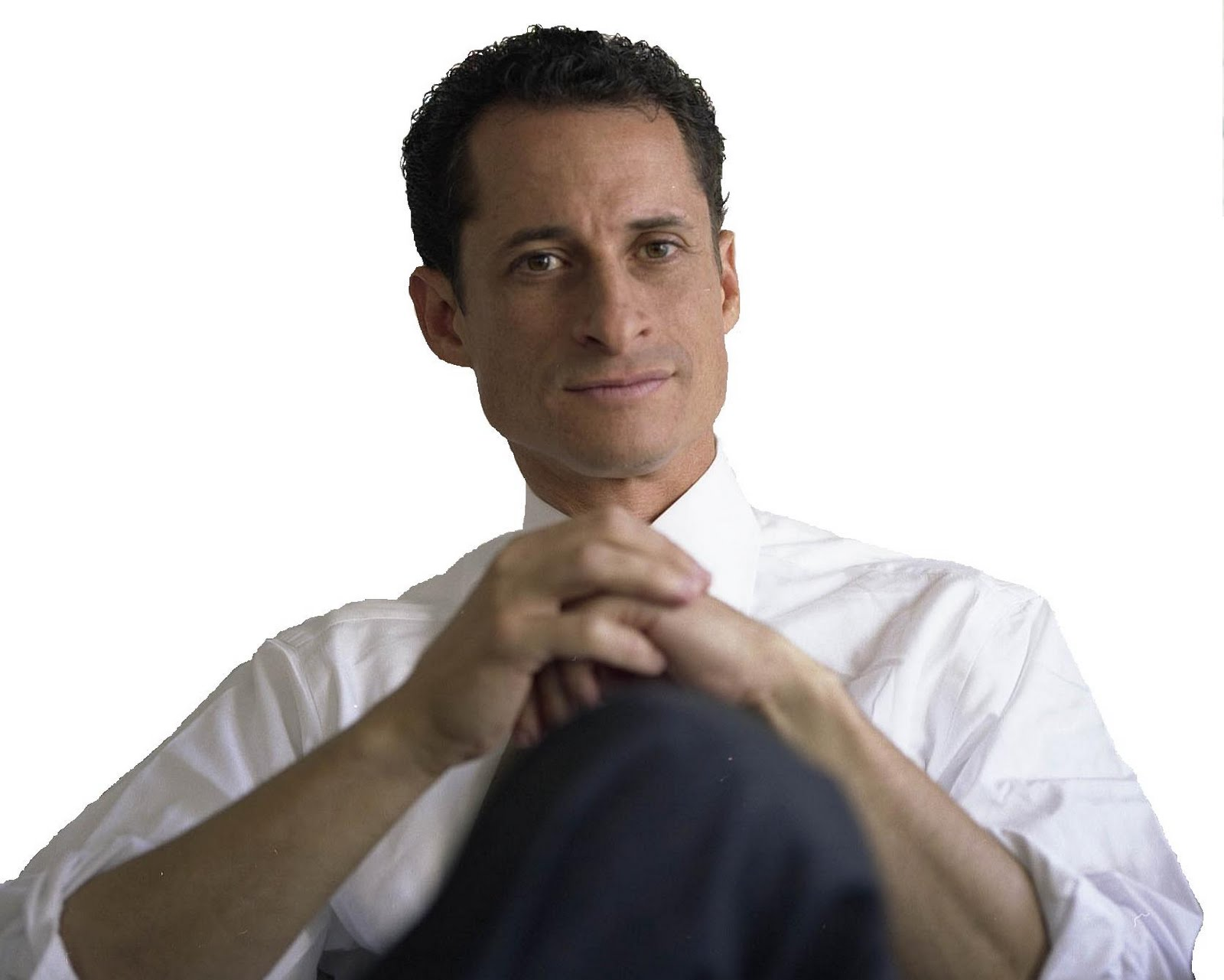Geezer thoughts men and women and anthony weiner 39 s genitals for 4 designhotel anthony s