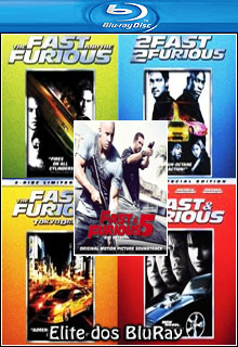 Box   Velozes e Furiosos BluRay 720p x264 Dual Áudio Download Completo