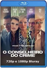 Download Filme O Conselheiro do Crime 720p + 1080p Dublado Bluray Torrent