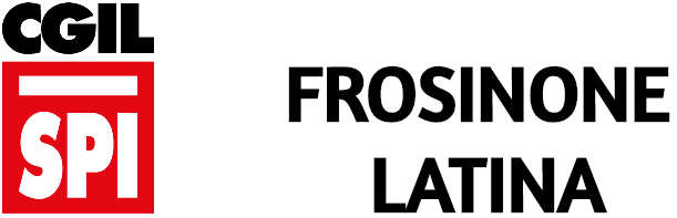 SPI CGIL FROSINONE LATINA
