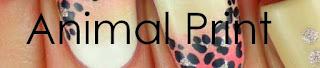 http://lacquer-liefde.blogspot.de/search/label/Animal%20Print