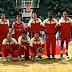 Ολυμπιακός 1994-95: αλλαγή σελίδας, ίδιο αποτέλεσμα