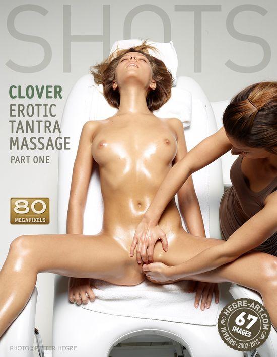 sensuell massage eskorter uppsala