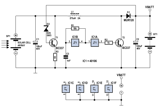 solar panel circuit diagram schematic the wiring diagram circuit diagram for solar panel regulator nodasystech circuit diagram