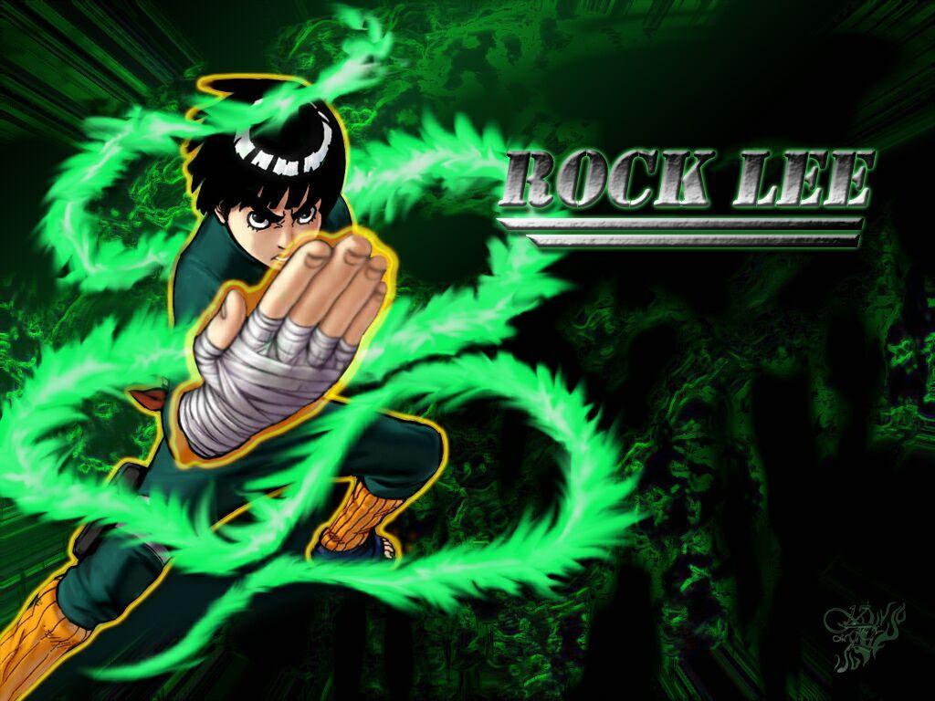 http://4.bp.blogspot.com/-vkrWErHjMBI/UBEeSomPDPI/AAAAAAAAANo/l1XGgUMoa_c/s1600/Free_rock_lee_desktop_HD_wallpaper.jpg