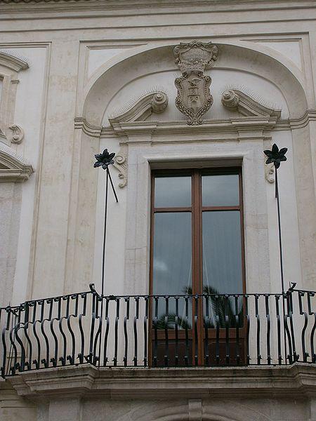 How Retro French Doors