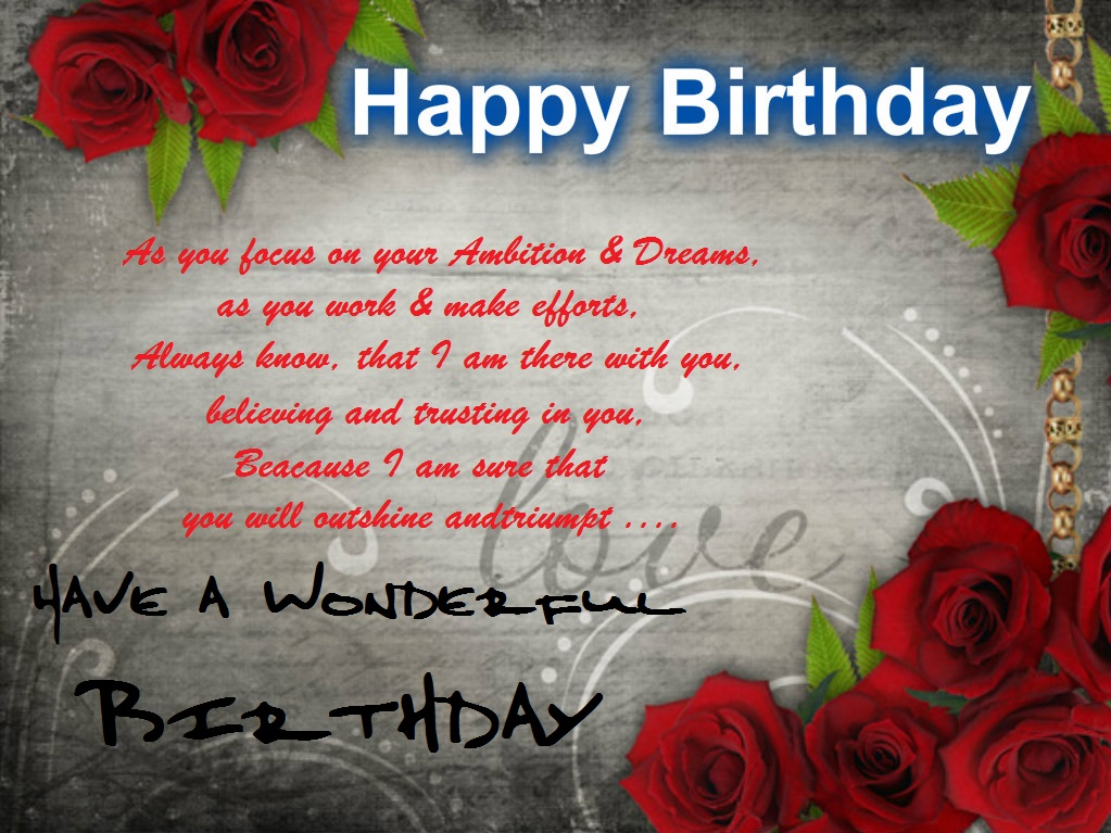 Happy birthday messages for friends quotes lol rofl com