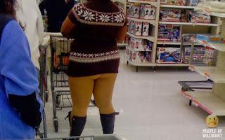 leggings usati come pantaloni