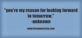 love quotes love quotes for your crush
