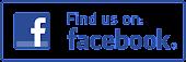 فیسبوک وبلاگ MTCanada
